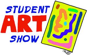 St. Andrew's Art Show