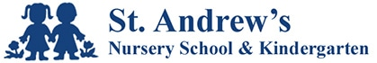 Saint Andrew's Nursery School & Kindergarten