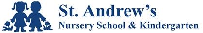 Saint Andrew's Nursery School & Kindergarten